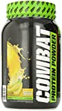 Musclepharm Combat Banana Cream, 907 Gram
