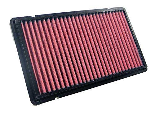 K&N Filters 33-2816