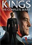 Kings: Complete Series/ [DVD] [Import]