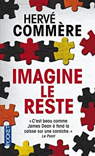 Imagine le reste, Commère, Hervé
