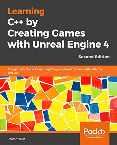 Engine development pdf second edition game physics
