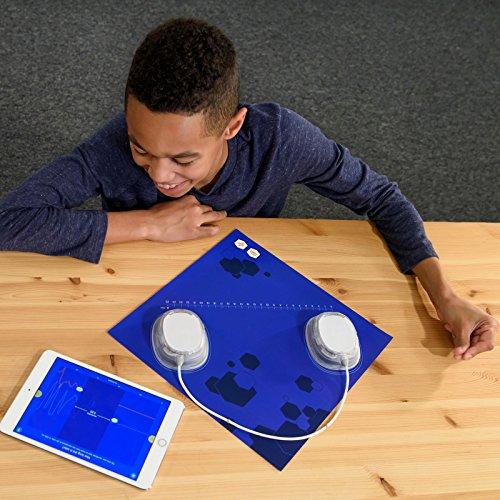 Bose BOSEbuild Headphones - Build-it-yourself Bluetooth Headphones for Kids by Bose (Image #5)