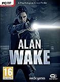 Alan Wake - PC (UK Import)