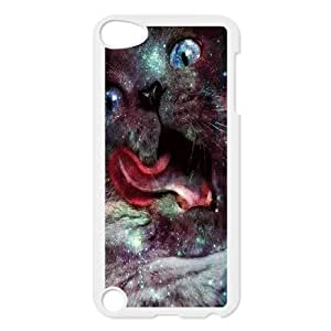 For Htc M7 Cover Phone Case Breaking Bad F5R8021
