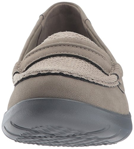 Women's Clarks Synthetic Sage Jocolin Maye UqR7dH7vw