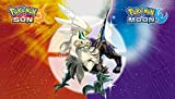 Shiny Silvally Gamestop Event Code Pokémon Sun and Moon