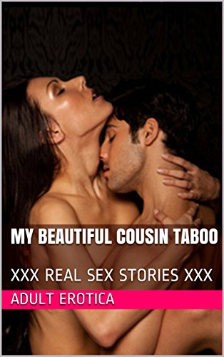 Taboo sex stories with pictures