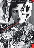 Luis Bunuel Cofanetto 01 (2 DVD)