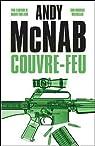 Couvre-feu par McNab