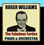 The Fabulous Forties, Piano & Orchestra
