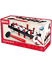 BRIO 30515 Pounding Bench