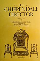 Chippendale Director