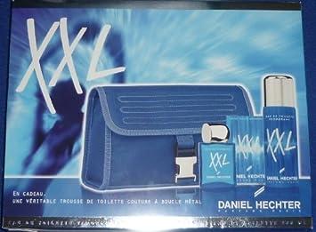 Daniel Hechter XXL Man Men 50 ml Eau de Toilette EDT