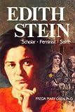 Edith Stein, Freda M. Oben, 0818905239