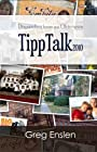 Tipp Talk 2010