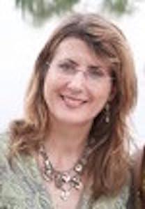 Cynthia L. Rigby