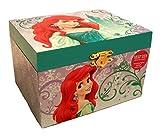 Disney Jewelry Boxes