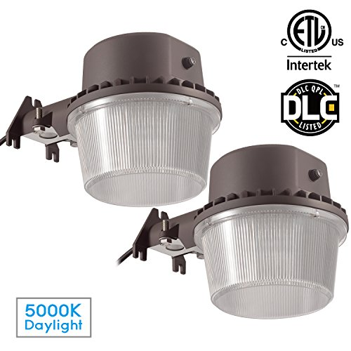 Commercial Led Flood Lights Outdoor - 4