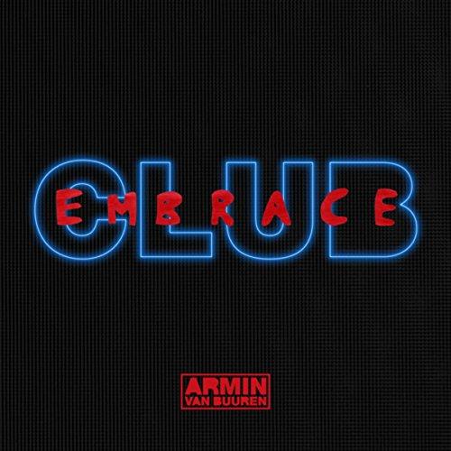 Zocalo (THNK Extended Remix) (Armin Van Buuren Feat Gabriel & Dresden Zocalo)