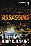 Assassins (Left Behind, Book 6)