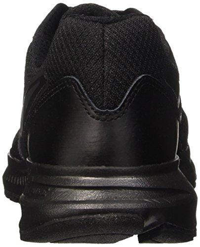 Nike 36 Wmns Donna Da Ginnastica 6 Nero Scarpe Downshifter 7gqpw7ZxT