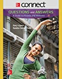 Connect Access Card for Questions and Answers: A Guide to Fitness and Wellness