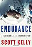 #8: Endurance: A Year in Space, A Lifetime of Discovery