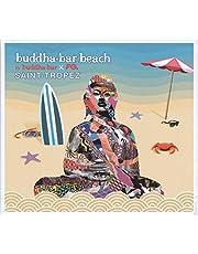 Various Artists - Buddha Bar Beach - Saint Tropez