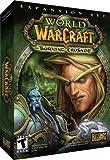 World Of Warcraft Expansion: Burning Crusade – PC/Mac thumbnail
