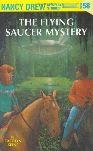 download a figure in hiding the hardy boys original