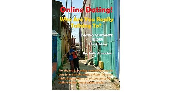 Engels boek lezen online dating