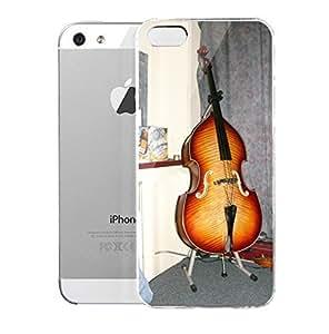 """UniqueBox Customized Disney Series Phone Case for iPhone 6 4.7"""", Disney Princess iPhone 6 4.7"""