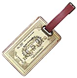 Harry-Potter-Ticket-Luggage-Tag-Standard