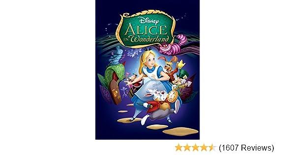 alice in wonderland download in hindi