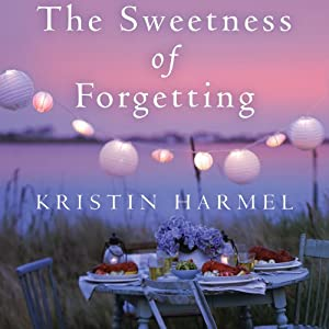 The Sweetness of Forgetting Audiobook