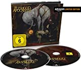Veleno (Limited Edition CD/Blu-Ray Digip...