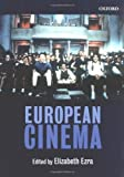 European Cinema, , 0199255717