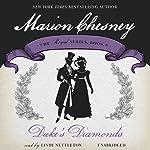 Duke's Diamonds: The Royal Series, Book 6 | Marion Chesney