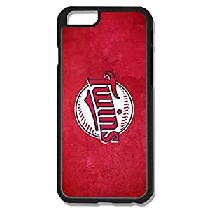 Minnesota Twins Interior Case For HTC One M7 CoverCool Case
