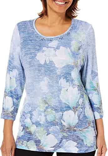 f267c472 Shopping 1X - Blouses & Button-Down Shirts - Tops, Tees & Blouses ...