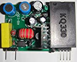 zero point module - 1 pc KQ-130485F included 485 chips carrier infinity system power line carrier communication module intelligent power module