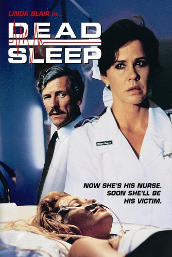 Dead Sleep for sale  Delivered anywhere in USA