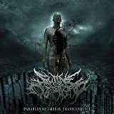 Parables of Umbral Transcendence by Swine Overlord (2014-08-03)