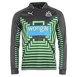 Newcastle United Home Goalkeeper Jersey 2014 – 2015