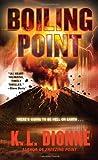 Boiling Point (Jove Novel)