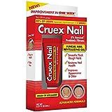 Cruex Fungal Nail Revitalizing Gel, 0.27 Fluid Ounce
