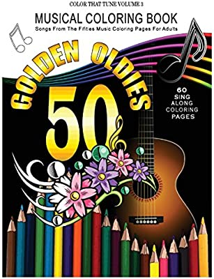 22 Musical-themed Colouring Pages for Kids #colouringpages ... | 400x313