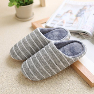 Été Sandales D'étudiants Cool Habuji Traversent Avec Plat Orteil Plat Portant Un Pantoufles Mot Confortables Chaussures Sauvages