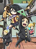Animation - Attack On Titan: Junior High (Shingeki! Kyojin Chugakko) 1 [Japan DVD] PCBG-52881