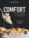 Comfort Food (Williams-Sonoma)